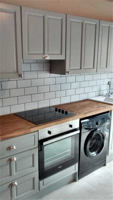 painting pine kitchen cabinets painting orange pine kitchen cabinets traditional 4060