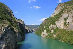 Ljepote Od Kojih Zastaje Dah  Najljep U0161e Rijeke U Bosni I Hercegovini