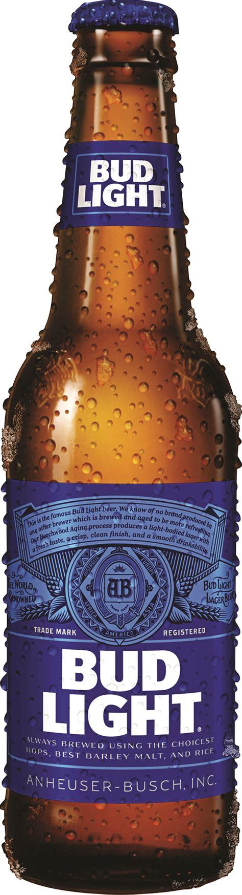 bud light beer bottle domestics dutchess beer distributors
