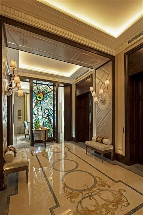 25 best ideas about luxury apartments on modern bedrooms luxury condo and condos