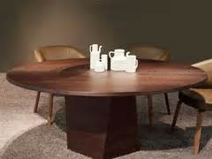 VARAN Meeting Table Varan Collection By More Design Gil Coste