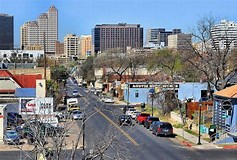 Image result for East Austin