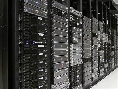 Cloud Serveurs Dedicated Wallpapersafari Tr Control Lunarpages