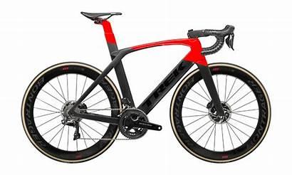 Madone Trek Ten Know Things Bikes Brake