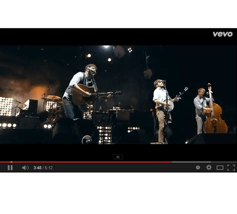 mumford sons i will wait mumford sons i will wait song with gap fill