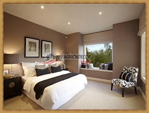 wall color trends for bedroom with gray bedroom designs 2018 fashion decor tips