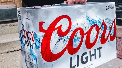 is coors light millercoors sued for not producing coors light in the