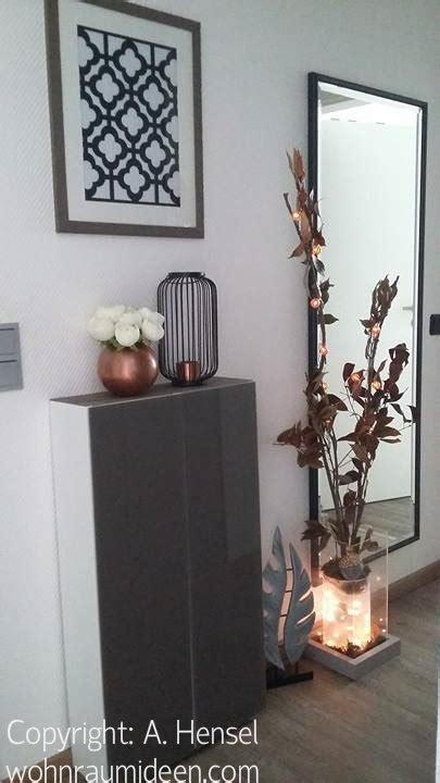 Herbstdeko Fürs Fenster Kaufen by Elegante Herbstdekoration