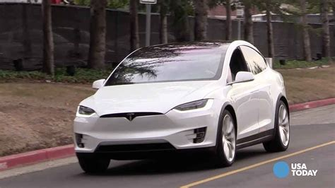 Model Prices by Tesla Suv Price My Car