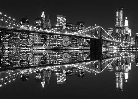 wall mural skyline  york city photo wallpaper cityscape
