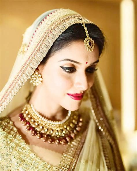 asin bipasha preity  prettiest brides  screen
