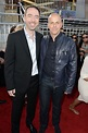 Chris Morgan in 'Fast and Furious 6' Premieres in LA - Zimbio