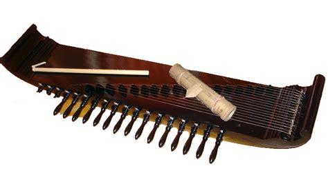 Yuk mari simak dan juga pahami pengertian dan juga contoh alat musik harmonis modern serta juga tradisional. LINTAS INFORMASI