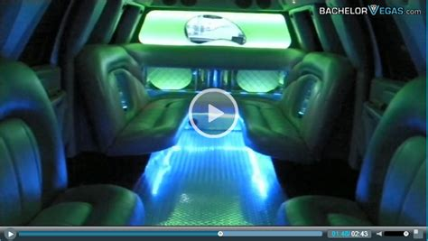 hummer limousine with swimming pool hummer limousine with pool gallery