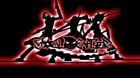 Anime Soul Eater Wallpaper - soul eater wallpapers hd wallpaper cave