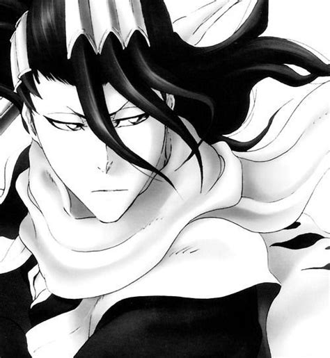 byakuya kuchiki x reader lemon - Music Search Engine at