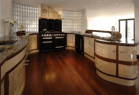 house decorating ideas kitchen cool deco kitchen cabinets greenvirals style