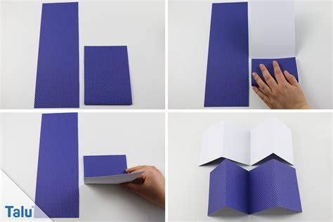 kreative geburtstagskarten basteln geburtstagskarte basteln 3 kreative ideen mit anleitung talu de