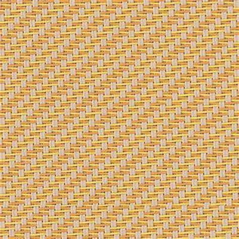 tissu impermeable pour coussin exterieur maison design bahbe