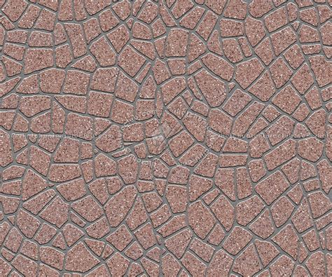 wall cladding flagstone porfido texture seamless