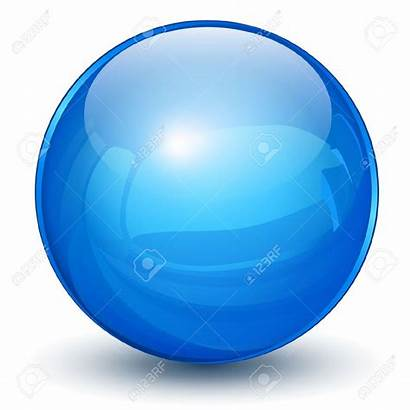 Sphere Clipart Spheres Clip Hdclipartall Md Cliparts