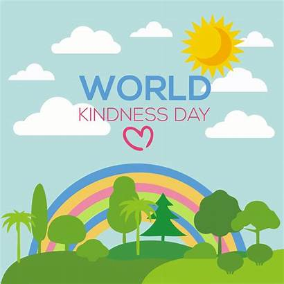 Kindness Vector Icon Clipart Pack Acts Graphics