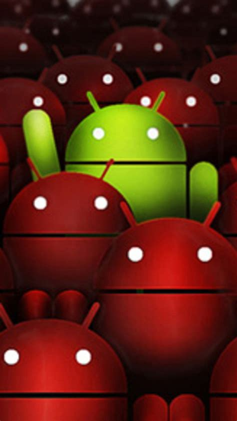 android  smartphone wallpapers hd getphotos