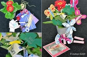 Blumen Aus Geld Basteln : ein einzigartiges hochzeitsgeschenk basteln f r die hochzeit deiner lieblingsmenschen mydays ~ Bigdaddyawards.com Haus und Dekorationen