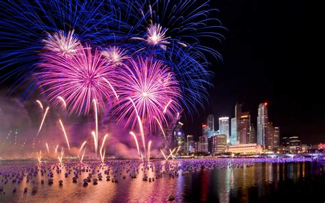 New Years Eve Background ·① Download Free Stunning Hd