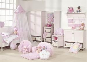 Kinderzimmer Schrank Weiß : neu roba kleiderschrank baby born kinderzimmer schrank in rosa wei ebay ~ Frokenaadalensverden.com Haus und Dekorationen