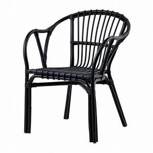 Ikea Fauteuil Rotin : holmsel fauteuil ikea ~ Teatrodelosmanantiales.com Idées de Décoration