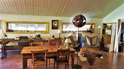 chambre d hote cyprien revger com décoration espace bien être idée inspirante