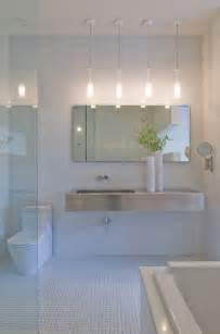 best bathroom interior designs ideas lighting fixtures ideas in bathroom design - Bathroom Light Ideas