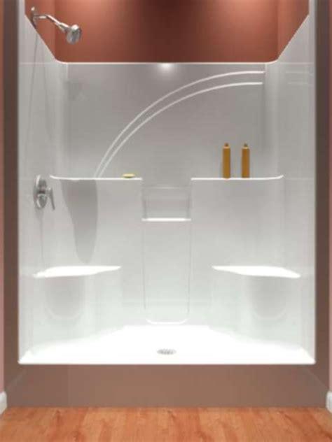 shower   piece