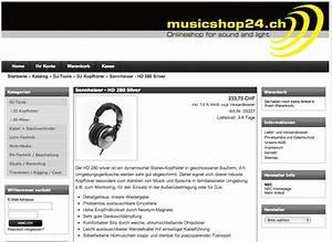 Payment Solution Rechnung : musicshop customweb gmbh zahlungsl sungen ~ Themetempest.com Abrechnung