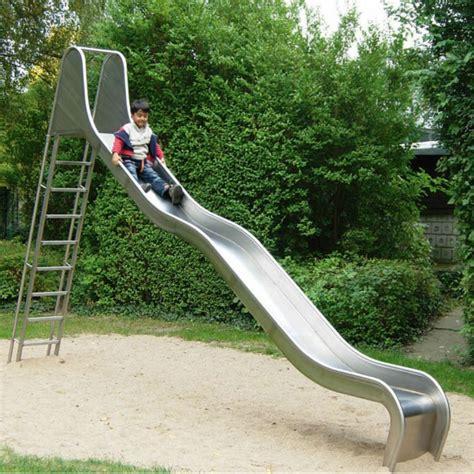 in suite designs playground slides jupiter play