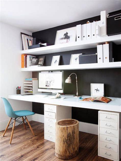 amenager un bureau idee pour amenager un bureau