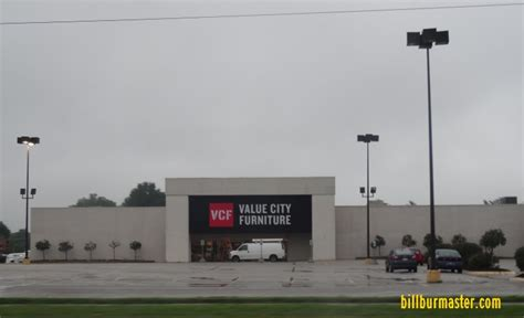 value city furniture joliet il value city furniture 20057   vcffairviewhtsil0717