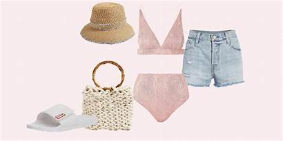 Pool Party Outfits Outfit Beach Night Inspo