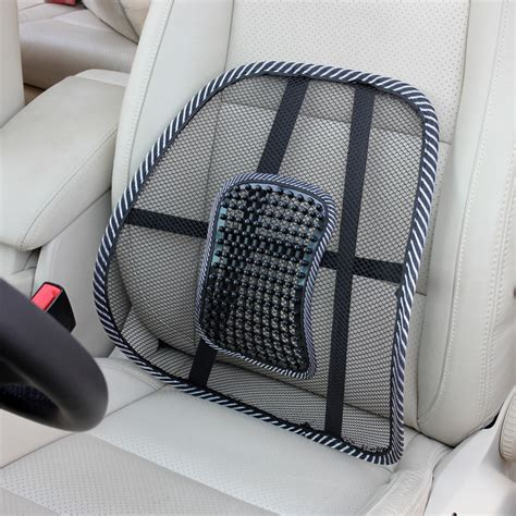 office chair seat covers mesh breathable seat back