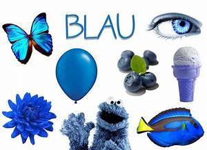 Blau De Verzichtserklärung : qu hacemos hoy en el cole colors ~ Eleganceandgraceweddings.com Haus und Dekorationen