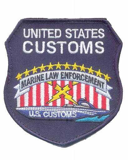 Patch Customs Velcro Legacy Marine Patches Military