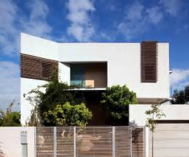 two story house two story house design israel most beautiful houses in the world