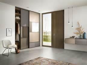 Home Design Trends 2017 Springspiration 7 Home Decor Trends For 2016 2017 Lansdowne Boards
