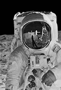 25+ best ideas about Neil Armstrong on Pinterest   Apollo ...