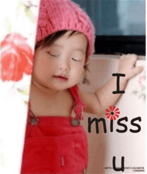 Miss U Animated Wallpaper - wallpapers of beautiful babies colours of