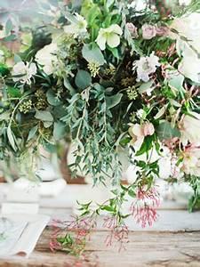 Wedding Dress Designer Austin Outdoor Rustic Nashville Wedding Once Wed