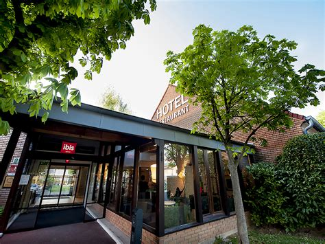 hotel ibis maisons laffitte hotel in maisons laffitte ibis maisons laffitte
