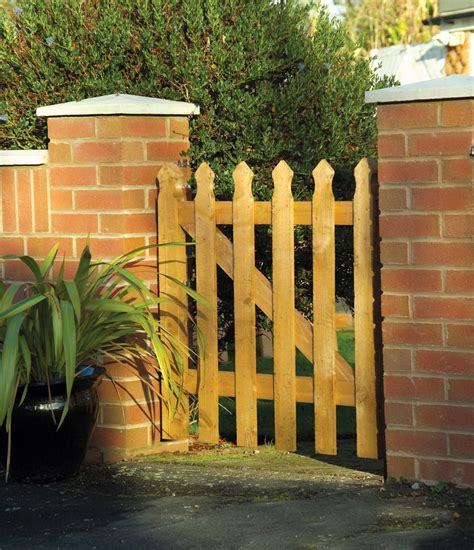 garden gate catalog decosee