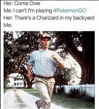 Pokemon Meme Funny Memes Hiphopdx Its Week